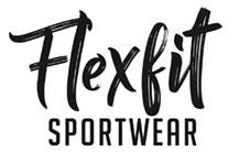 Flexfit Sportswear